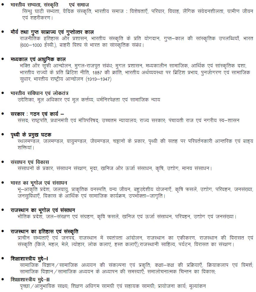 mppeb samvida shikshak syllabus pdf